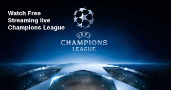 Links to watch streaming football free