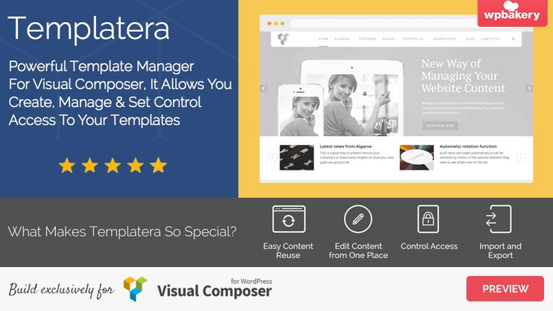 7 Best VC Addons For WordPress - Visual Composer Extensions
