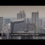 euronews Life El espíritu de los negocios en Tailandia