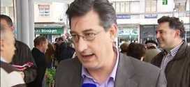 TPA Ignacio Prendes sobre las infraestructuras