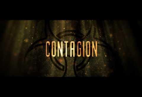 Contagion Finale Teaser