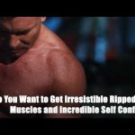 Xtreme NO Muslce Builder | Xtremeno | Nitric Oxide | Video