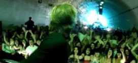 Bon Jovi It s my life