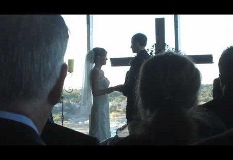 Copeland McAdams Wedding 2 12 2011