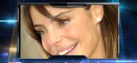 BBB Maria posa para Playboy Claudia Raia e Edson Celulari ficando Gisele Bündchen vira manequim