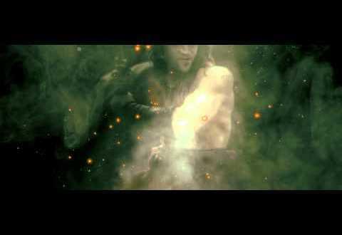 Conan   Trailer