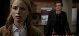 Criminal Minds Ashley Seaver