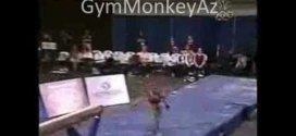 GymMonkeyAz New Pro Sign