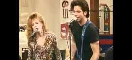 Full House Medley 5