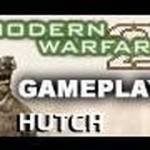 FFA Sniping Tips By Hutch Gameplay Videos