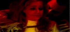 Sweeney x Harley Quinn I Døn t Cåre [EVS MEP]    MY PART