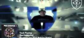 Paul Oakenfold Southern Sun Paul Webster Remix
