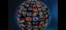 Paul Oakenfold Robert Vadney Pop Star DJ Feel Rockin Remix