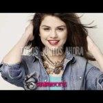 Selena Gomez Shake It Up Traducida al Español