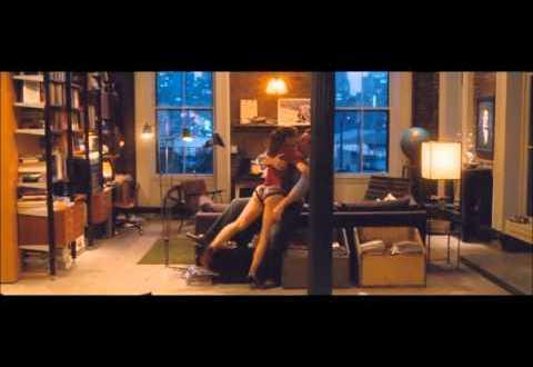 Morning Glory Deutscher Kino Trailer HD 1080p German