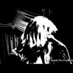 pt 1 3 The Heartless Bastards 1 0 Original lineup live in 2006