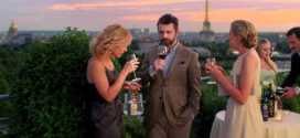 Midnight in Paris Trailer Kinostart 18 08 2011
