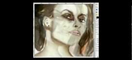 Sweeney Todd Tribute My Friends Ft Alizzzzzza + MissCreations + SingABeautifulMelody