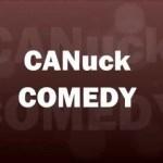 Canuck Comedy Ep 3 My Big Fat Armenian Wedding