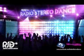 Alexandra Stan Mr Saxobeat V 2 0 Hi Def Club Mix VDj Radio Stereo Dance