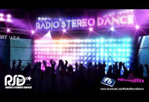 Alexandra Stan Mr Saxobeat V 2 0 Hi Def Club Mix VDj Radio Stereo Dance