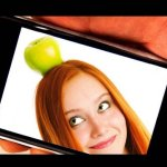 Green iPhone Apps | ZapRoot
