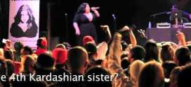 4th Kardashian Sister