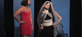 Kim Kardashian s Wedding Dressing Room Comedy Sketch