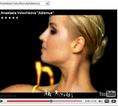 youtubesamplescreenshot