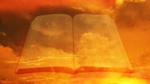 Free Fall Scripture Wallpaper Holy Bible Still Background Image For Worship