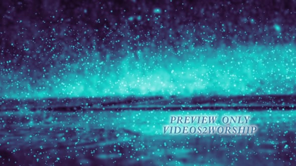 free animated backgrounds Videos2Worship
