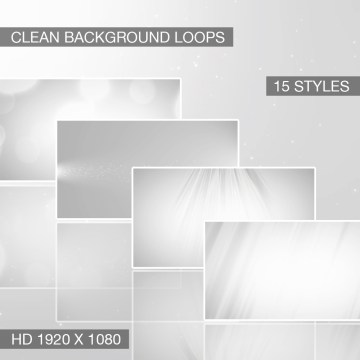 ProductImage_CleanBackgrounds