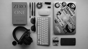 online course and business bundle