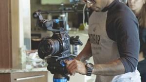 ultimate video creation bundle