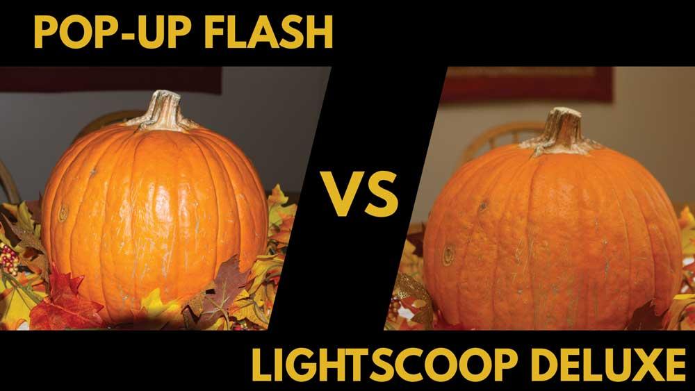 pumpkin-lightscoop-deluxe