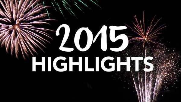 2015-video-school-online-highlights
