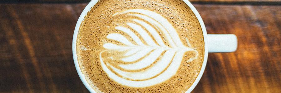 Image of Latte