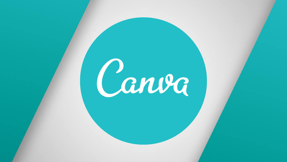 Canva Graphics Design for Entrepreneurs - Design 11 Projects Udemy