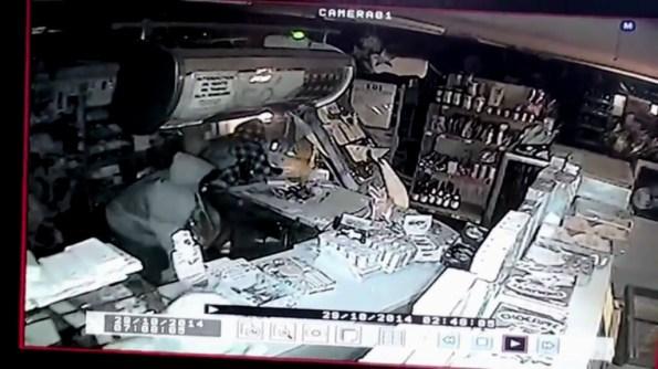 CAM-attaque-d-un-commerce-a-la-voiture-belier-en-nouvelle-caledonie