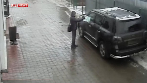 CAM-un-assassin-tente-de-tuer-un-homme-d-affaires-russe