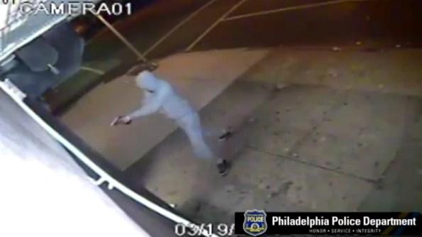 CAM-violente-fusillade-dans-un-restaurant-chinois