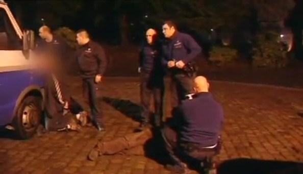 ET-la-police-belge-traque-le-flagrant-delit