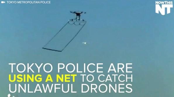 ET-un-chasseur-de-drone-en-action