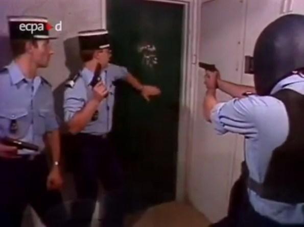 GN-les-sections-de-recherche-de-la-gendarmerie-en-1985