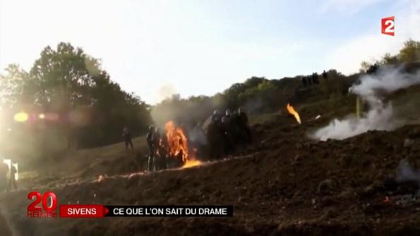 GN-mort-de-remi-fraisse-des-videos-amateurs-retracent-les-agressions-subies-par-les-forces-de-l-ordre