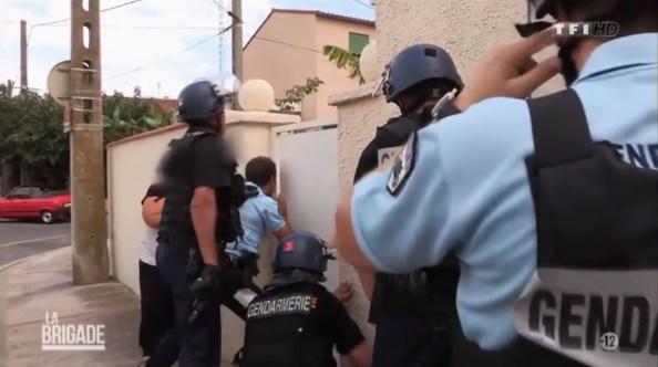 GN-un-gendarme-tire-dans-la-jambe-d-un-suicidaire