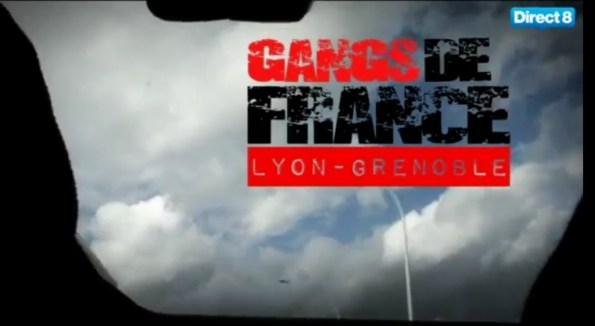 GR-direct8-gangs-de-france-lyon-grenoble