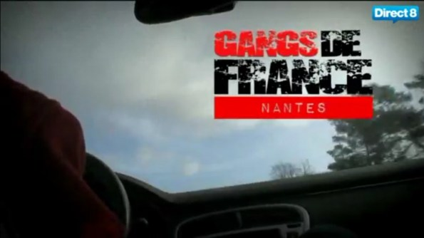 GR-direct8-gangs-de-france-nantes