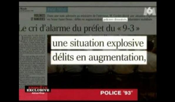 GR-m6-enquete-exclusive-police-93