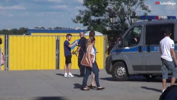 HF-camera-cachee-le-coach-sportif-de-la-police